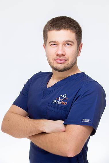 Maciej Guz
