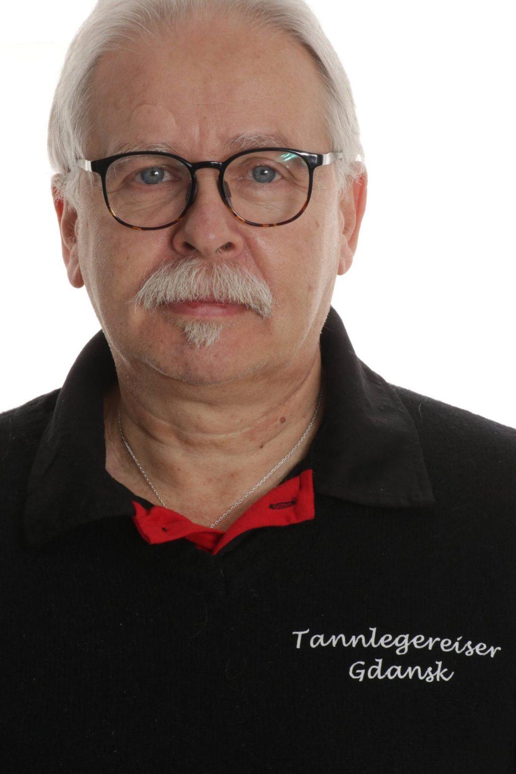 Tormod Ustad tormodustad@ymail.com
